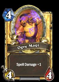 Ogre Magi(659) Gold.png