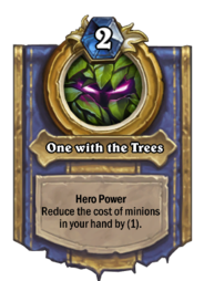 One with the Trees(89685) Gold.png