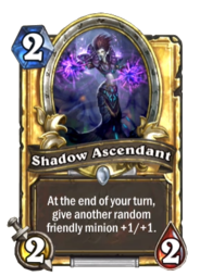 Shadow Ascendant(62882) Gold.png