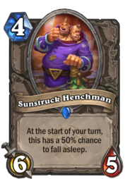 Sunstruck Henchman(90767).png