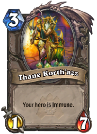 Thane Korth'azz(7880).png