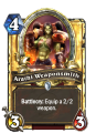 Arathi Weaponsmith(504) Gold.png