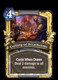 Culling of Stratholme(89769) Gold.png