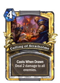 Culling of Stratholme(89769) Gold.png