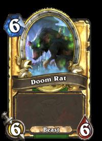 Doom Rat(89389) Gold.png