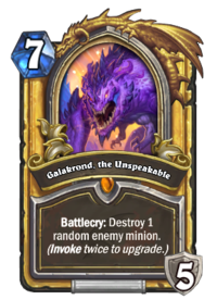 Galakrond, the Unspeakable(127288) Gold.png