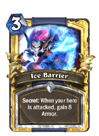 Ice Barrier(672) Gold.png