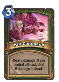 Kill Command(488).png