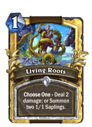 Living Roots(22329) Gold.png