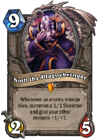 Noth the Plaguebringer(31138).png