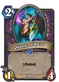 Queen of Pain(12283).png