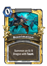 Reanimation(151337) Gold.png