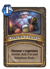 Recruit a Veteran.png