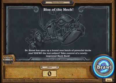 Rise of the Mech.jpg