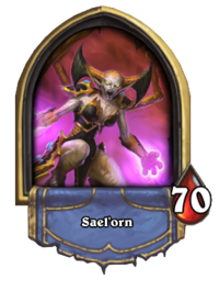 Sael'orn.png