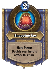 Snapping Jaw(92754).png
