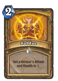 Subdue(90823).png