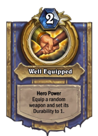 Well Equipped(92786) Gold.png