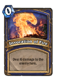 Invocation of Fire(55475).png
