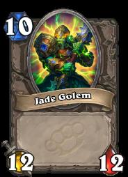Jade Golem(49861).png