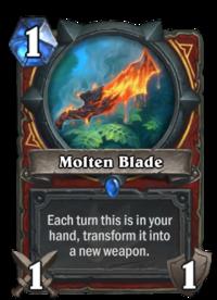 Molten Blade(55496).png