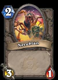 Nerubian(7823).png