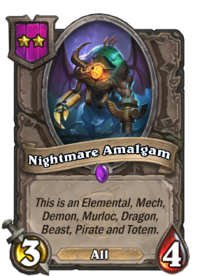 Nightmare Amalgam (Battlegrounds).png