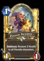 Potion Vendor(90626) Gold.png