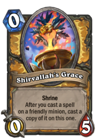 Shirvallah's Grace(90355).png