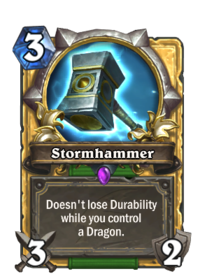Stormhammer(151367) Gold.png