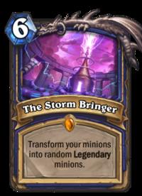 The Storm Bringer(89892).png