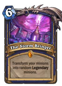 The Storm Bringer(89892).png