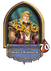 Valdera Highborne Gold.png
