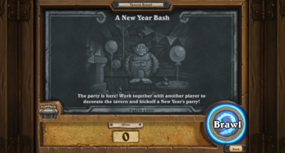 A New Year Bash.png