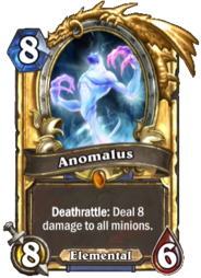 Anomalus(35230) Gold.png
