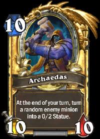Archaedas(27457) Gold.png