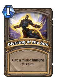 Blessing of the Sun(27451).png