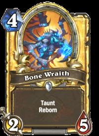 Bone Wraith(90784) Gold.png
