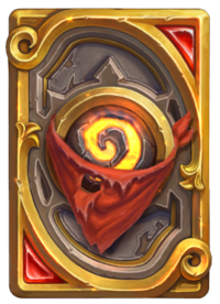 Card back-VanCardback.png