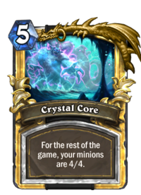 Crystal Core(55482) Gold.png