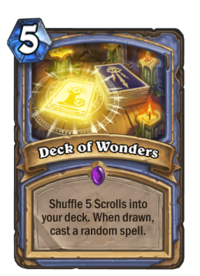 Deck of Wonders(76942).png