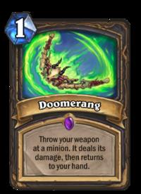 Doomerang(62940).png