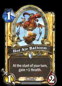 Hot Air Balloon(151335) Gold.png