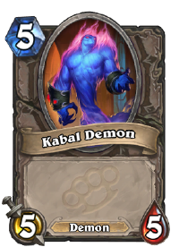 Kabal Demon(49791).png