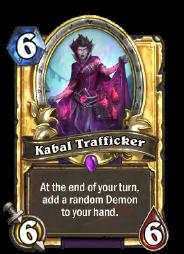 Kabal Trafficker(49742) Gold.png