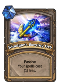 Khadgar's Scrying Orb(77191).png