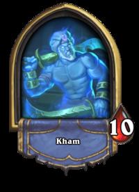 Kham(92559).png
