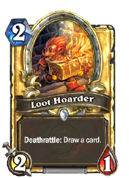 Loot Hoarder(395) Gold.png