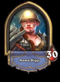 Mama Diggs Gold.png