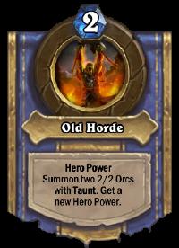 Old Horde(14527).png